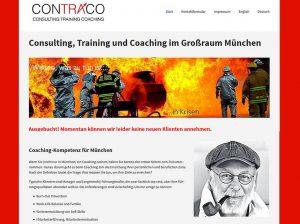 seo für coaching