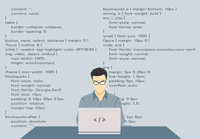 Dating-sites, die für jede e-mail berechnen